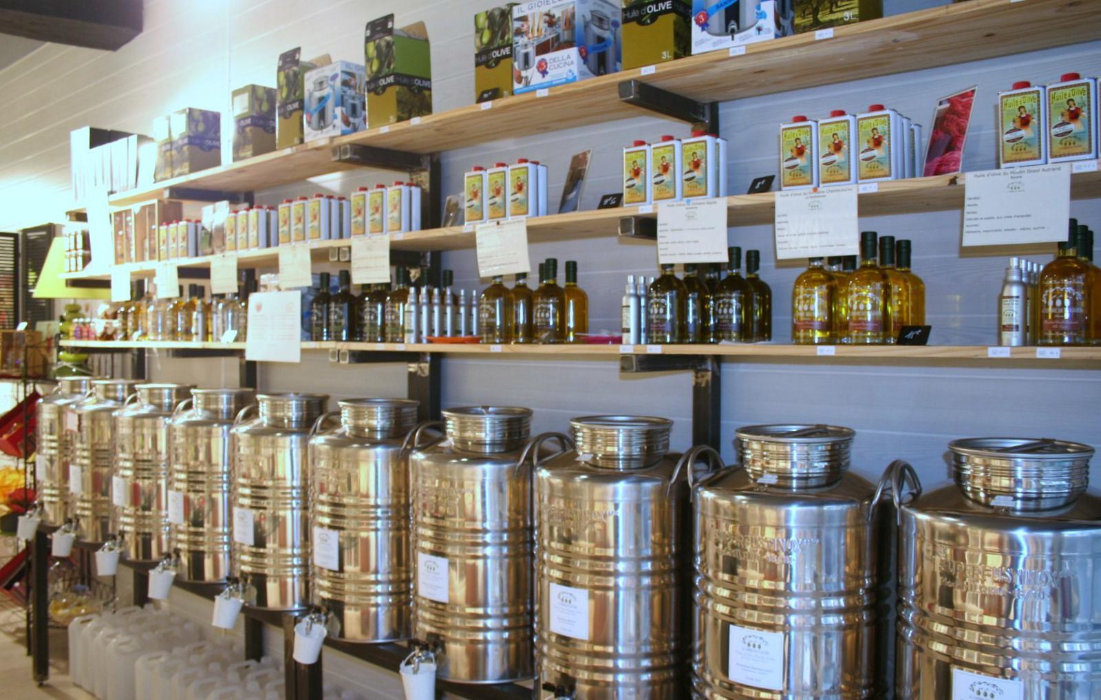 Anescht kafen aneres verkafen slow food luxembourg for Atelier de cuisine luxembourg